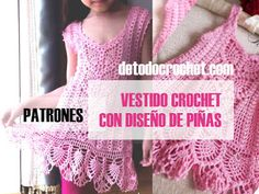 Bolero espléndido al crochet Easter Crochet, Diy Crochet, Crochet Top, Crochet Hats, Crochet Hat Tutorial, Crochet Diagram, Crochet Baby Clothes, Crochet Baby Shoes, Crochet Stitches