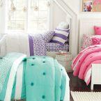 Teen Bedding, Furniture & Decor for Teen Bedrooms & Dorm Rooms | PBteen