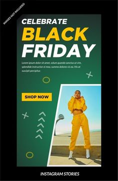 Black friday banner and social media story. Download it at freepik.com! #Freepik #vector #banner #sale #template Business Events, Business Marketing, Instagram Post Template, Holiday Travel, Instagram Story, Black Friday, Banner, Social Media, Grief