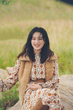 Kim Ji Won, Hallyu Star, Seo Joon, Beautiful Actresses, Korean Drama, Kdrama, Celebs, Glamour, Photoshoot