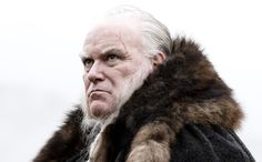 R.I.P. Rodrik Cassel. Your sacrifice at the hands of Theon Greyjoy will one day be revenged! Game of Thrones Season 2 Episode 6.