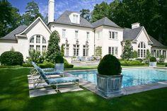 .really beautiful pool....