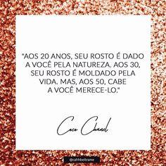 🌹🎉🍸#style #fashion #moda #fashionblog #blog #trendy #fashionista #blogger #glam #acessories #pink #blogueirasbrasil #bloggerstyle #fashionblogger #fashiongram #blogueira #vidadeblogueira #instablog #panelaobgs #soubgs #inxtalove #blogueirasever #instabgs #blogsdaliga #vsco #lifestyle #sapatos #shoes #quote #chanel #cocochanel . . . . . . www.carolinebeltrame.com.br