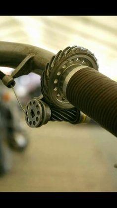 21 Best Shifter images | Custom bikes, Custom motorcycles, Bobber