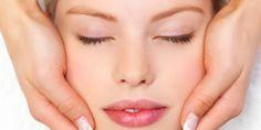 Skin Care Tips For Beautiful Skin - Lifestyle Monster Natural Beauty Tips, Diy Beauty, Beauty Makeup, Eye Makeup, Beauty Hacks, Health Ads, Health Fitness, Beauty Courses, Advanced Skin Care