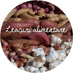 Icre de amaranth Smoothie, Garlic, Avocado, Stuffed Mushrooms, Vegetables, Food, Banana, Stuff Mushrooms, Veggies