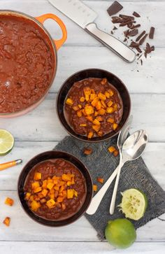 Chili Cookoff on Pinterest | Texas chili, Red chili and Red chili
