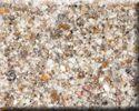 Granite Countertop from Granite Transformations in Perla di Modena
