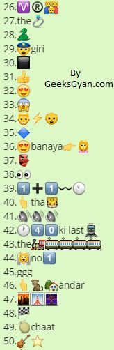 Guess Movie Name Puzzle Whatsapp Jumble Puzzle, Name Puzzle, Puzzle Books, Puzzles And Answers, Word Puzzles, Ladies Kitty Party Games, Kitty Games, Emoji Puzzle, Guess The Emoji