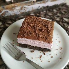 Cheesecake, Sweets Recipes, Desserts, Tiramisu, Baking, Ethnic Recipes, Food, Candy Party, Cakes