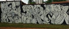 Setor Sul - Goiânia GO