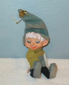 Electronics, Cars, Fashion, Collectibles, Coupons and Vintage Christmas, Christmas Holidays, Elf Yourself, Doll Japan, Tinkerbell, Pixie, Disney Characters, Fictional Characters, Closed Eyes