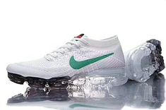 Fashion Shoes 2018 Nike Air Vapormax 2017 2018 Country Pack Id Kenya Shoe Nike Shoes Outfits, Nike Free Shoes, Men's Outfits, Casual Outfits, Jordan Shoes For Men, Kevin Durant Shoes, Shoes 2018, Boost Shoes, Nike Swoosh Logo