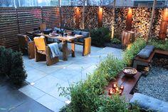 De allernieuwste trend in sierbestrating voor uw buitenruimte, dat zijn keramische tegels. MBI geldt als een van de pioniers op het gebied van keramische tegels.