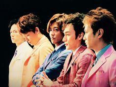 SMAP Mount Fuji, Geisha, Boy Bands, Samurai, Drama, Japan, Couple Photos, My Love, Boys