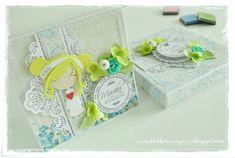 Graphics Fairy, Communion, Homemaking, Washi, Cardmaking, December, Scrapbooking, Box, Cards