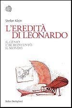 Leggere è magia: Anteprime Bollati Boringhieri: in libreria dal 10 ...