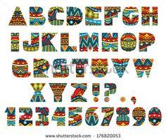 Alphabet Stockfotos, Alphabet Stockfotografie, Alphabet Stockbilder : Shutterstock.com