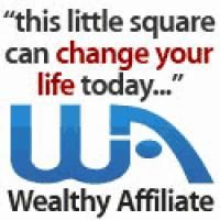 Learn to earn money from home News | Learn to Earn Money from the Comfort of Your Home