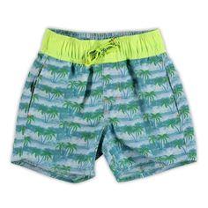 Claesen's Zwembroek | De leukste badkleding shop je bij kleertjes.com, de online winkel voor kinderkleding & babykleding | www.kleertjes.com