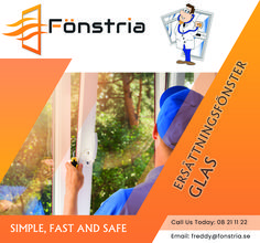 #Fonstria AB är d#en första fönsterutbytesglasindustrin i# Sverige. Vi erbjuder många tjänster som ett fönster renovering, fönster förbättringar, målningar av fönstret och fönster reparationstjänster baserat på kunden. För mer information b Simple, Outdoor Decor, Home Decor, Corning Glass, Decoration Home, Room Decor, Interior Decorating