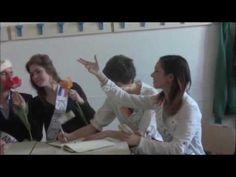 La storia dell'Unione Europea in 10 minuti - YouTube