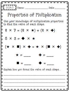 1000 images about math patterns functions and algebra on pinterest number patterns. Black Bedroom Furniture Sets. Home Design Ideas