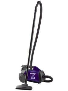 Eureka Mighty Mite Pet Lover,3684F #VacuumCleaner #BestVacuumCleaner #CanisterVacuumCleaner