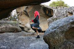 New blog post about balochi dress http://margotgarage.blogspot.it/2014/10/balochi-style.html