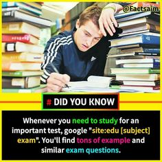 True Interesting Facts, Interesting Facts About World, Intresting Facts, College Life Hacks, Life Hacks For School, School Study Tips, Gernal Knowledge, General Knowledge Facts, Knowledge Quotes