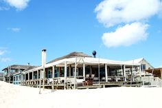 Melhor mesa do país fica na praia - Paladar - Estadao.com.br