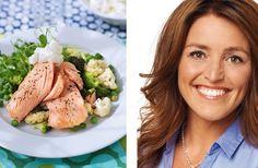 Gå ner 2-3 kg på en vecka med våra kickstartsrecept (5:2-dieten som funkar) – amelia