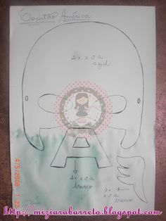 ART'S CAROL: Máscaras dos Vingadores-moldes free