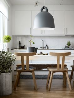 scandinavian design lighting