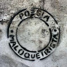 Rio de Janeiro - RJ por @v3matos