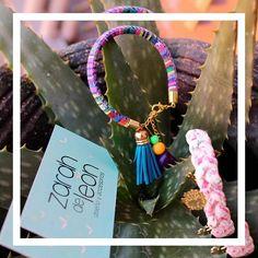 #OnWednesdayWeWearPink and @zarahdeleon #bloggermexicana #aboutfits