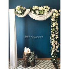 Discover recipes, home ideas, style inspiration and other ideas to try. Diy Wedding Backdrop, Wedding Stage Decorations, Sheila E, Background Decoration, Cute Wedding Ideas, Seating Chart Wedding, Rustic Wedding, Boho Wedding, Backdrops