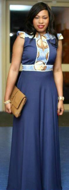 .#Wedding Digest Naija #africanfashion