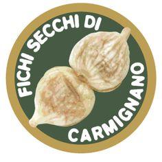 Associazione Fichi Secchi di Carmignano