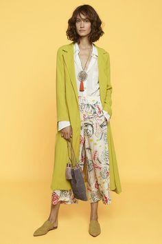 Urban Fashion, Womens Fashion, Minimal Chic, Ely, Boho Outfits, Summer Looks, Color Mixing, Fashion Forward, Boho Chic