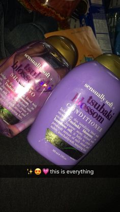 Beauty Care, Beauty Skin, Natural Hair Care Tips, Curly Hair Care, Healthy Skin Care, Hair Shampoo, Smell Good, Body Care, Hair Products