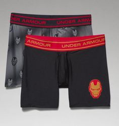Vingadores: Era de Ultron - Confira roupas esportivas oficiais do filme! - Legião dos Heróis