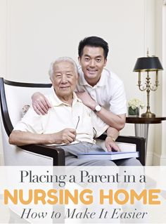 Care Plan Template for assisted Living Inspirational Placing A Parent In A Nursing Home How to Make It Easier Parenting After Separation, Senior Pictures Sports, Aging Parents, Nursing Care, Long Term Care, Elderly Care, Assisted Living, Care Plans, Parenting Teens