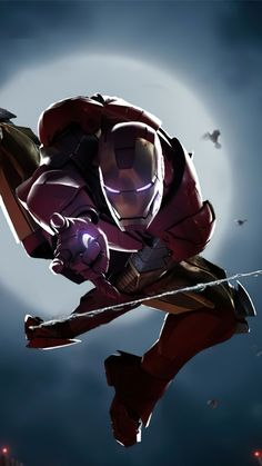 Iron Spider Iron Men, Iron Man Suit, Iron Spider, War Machine, Tony Stark, Fnaf, Spiderman, Marvel, Fictional Characters