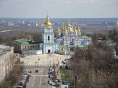 EU-Unterhändler Kwaśniewski kritisiert Brüssels Umgang mit der Ukraine - http://k.ht/3N2
