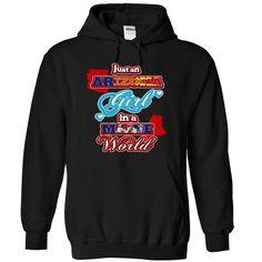JustXanh003-016-MAINE - #college sweatshirt #cotton shirts. CHEAP PRICE:  => https://www.sunfrog.com/Camping/1-Black-84760305-Hoodie.html?id=60505