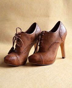 zapatos divinos