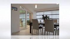A VENDRE Superbe Villa de plain pied Biarritz Milady 758000 €