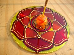 1 million+ Stunning Free Images to Use Anywhere Craft Kits For Kids, Crafts For Kids, Old Cd Crafts, Recycled Cds, Free To Use Images, Ideas Hogar, Incense Holder, Crafts To Make And Sell, Painted Paper