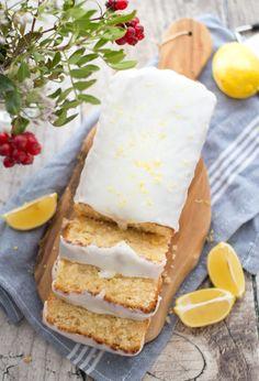 Pie Cake, No Bake Cake, Loaf Cake, Cookie Desserts, No Bake Desserts, Citroen Cake, Filipino Bread Recipe, Baking Recipes, Cake Recipes